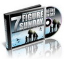 Thumbnail 7 Figure Sunday Marketing Coaching Call